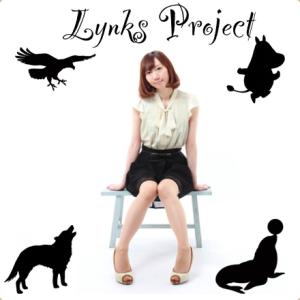 lynks_logo8